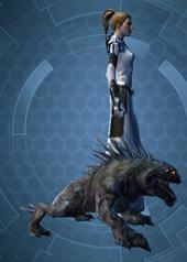 swtor-experimental-nexu-pet-2