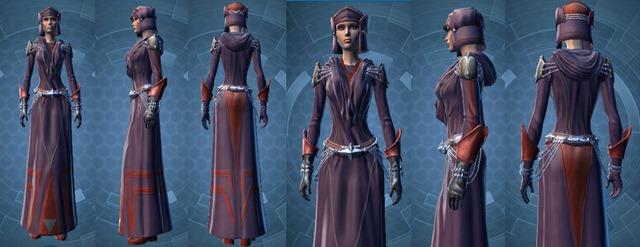 swtor-imperial-advisor's-armor-set-female