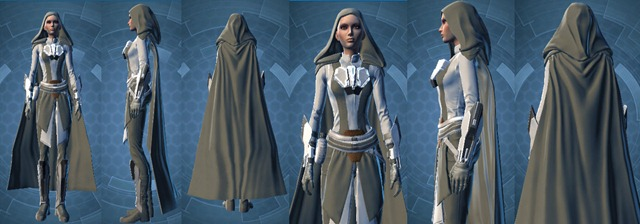swtor-reclusive-master's-armor-set-female