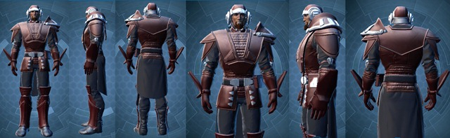 swtor-royal-guardian's-armor-set-male