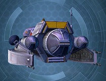swtor-star-fortress-scout-3