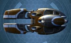 swtor-vectron-colette-speeder-2