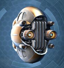 swtor-vectron-colette-speeder-3