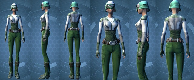swtor-wandering-disciple's-armor-set-female