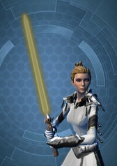 swtor-yellow-gold-color-crystal