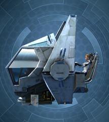 swtor-zakuulan-falcon-speeder-2