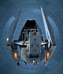 swtor-zakuulan-falcon-speeder-3