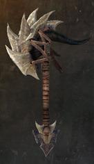 gw2-beastslayer-axe-skin