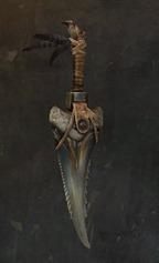 gw2-beastslayer-dagger-skin