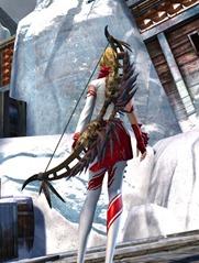 gw2-beastslayer-longbow-skin-2