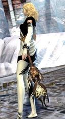 gw2-beastslayer-scepter-skin-2