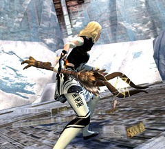 gw2-beastslayer-scepter-skin-3