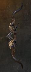 gw2-beastslayer-short-bow-skin