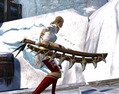 gw2-beastslayer-sword-skin-3