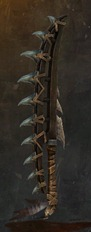 gw2-beastslayer-sword-skin