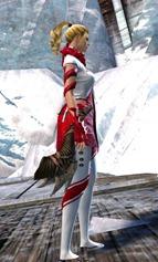 gw2-beastslayer-warhorn-skin-4