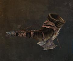 gw2-beastslayer-warhorn-skin