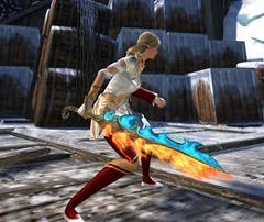 gw2-elemental-sword-skin-2