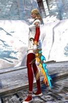 gw2-elemental-sword-skin