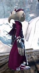 gw2-spring-promenade-outfit-asura-2