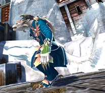 gw2-spring-promenade-outfit-charr-2