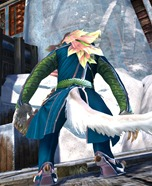 gw2-spring-promenade-outfit-charr-3