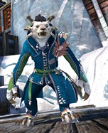 gw2-spring-promenade-outfit-charr-4