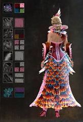 gw2-spring-promenade-outfit-dye-pattern-2