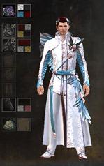 gw2-spring-promenade-outfit-dye-pattern-3