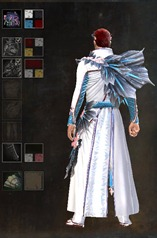 gw2-spring-promenade-outfit-dye-pattern-4