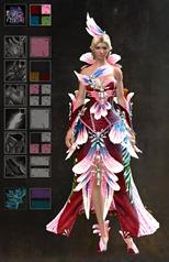 gw2-spring-promenade-outfit-dye-pattern