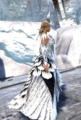 gw2-spring-promenade-outfit-female-2