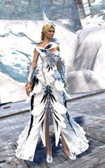 gw2-spring-promenade-outfit-female