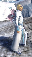 gw2-spring-promenade-outfit-male-2
