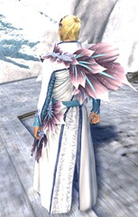 gw2-spring-promenade-outfit-male-3