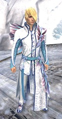 gw2-spring-promenade-outfit-male-4