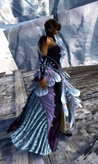 gw2-spring-promenade-outfit-norn-female-2
