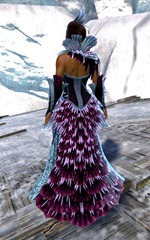 gw2-spring-promenade-outfit-norn-female-3