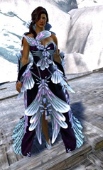 gw2-spring-promenade-outfit-norn-female-4