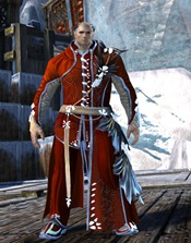 gw2-spring-promenade-outfit-norn-male