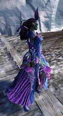 gw2-spring-promenade-outfit-sylvari-female-2