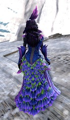 gw2-spring-promenade-outfit-sylvari-female-3