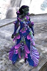 gw2-spring-promenade-outfit-sylvari-female-4