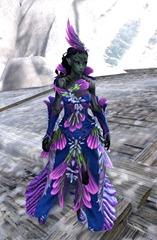 gw2-spring-promenade-outfit-sylvari-female