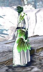 gw2-spring-promenade-outfit-sylvari-male-2