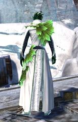 gw2-spring-promenade-outfit-sylvari-male-3