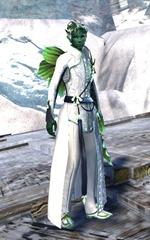 gw2-spring-promenade-outfit-sylvari-male-4