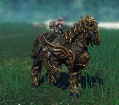 ro-golden-war-horse-2