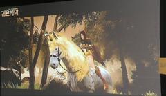 bdo-dine-horse-3
