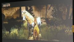 bdo-dine-horse-4